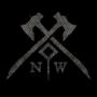 New World – alles wat je moet weten