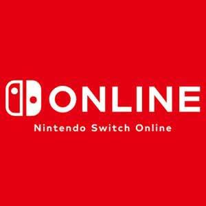Koop Nintendo Switch Online Goedkoop Vergelijk de Prijzen