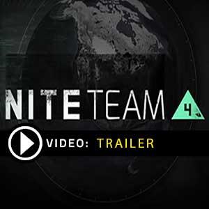 Koop NITE Team 4 CD Key Goedkoop Vergelijk de Prijzen
