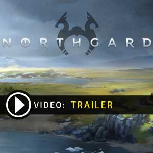 Koop Northgard CD Key Compare Prices