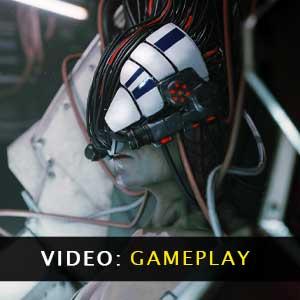 Observer System Redux Video Gameplay
