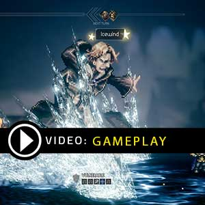OCTOPATH TRAVELER Gameplay Video