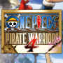 One Piece Pirate Warriors 4 Hoogtepunten Online Co-op in nieuwste trailer