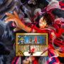One Piece Pirate Warriors 4 Functies die je niet kunt missen