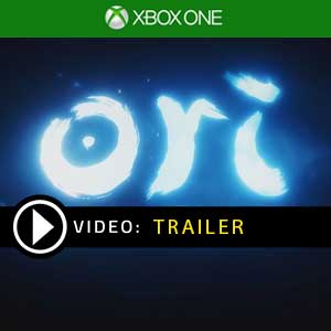 Koop Ori and the Will of the Wisps Xbox One Goedkoop Vergelijk de Prijzen