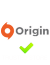 Origin coupon promo