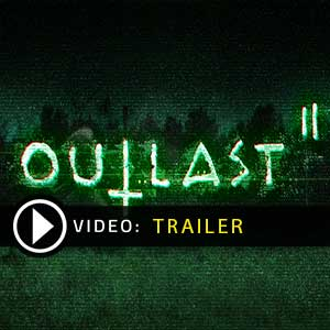 Koop Outlast 2 CD Key Compare Prices