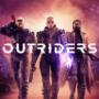 Outriders Endgame – Wat kun je verwachten?