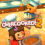 Know The Download Times For Overcooked 2!