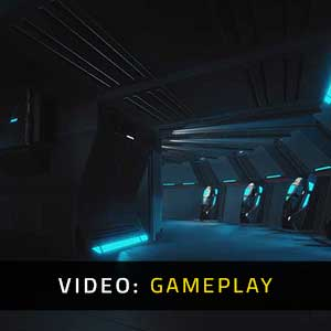 Overload Gameplay Video