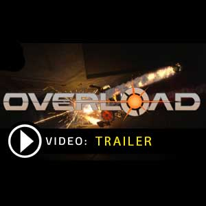 Koop Overload CD Key Compare Prices