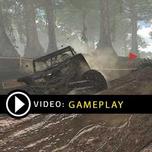 OVERPASS Gameplay Video