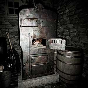 crematie en het begraven van de doden