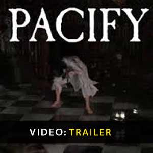 Koop Pacify CD Key Goedkoop Vergelijk de Prijzen