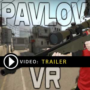 Koop Pavlov VR CD Key Compare Prices