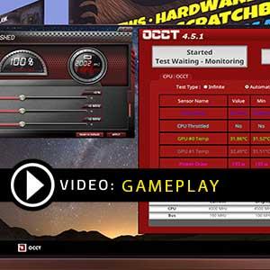 PC Building Simulator Gameplay Video