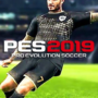 PES 2019 Editions Are Here!