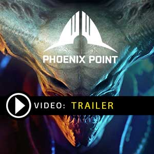 Koop Phoenix Point CD Key Goedkoop Vergelijk de Prijzen