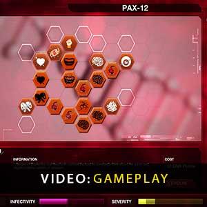 Plague Inc Evolved Gameplay Video