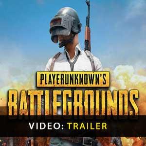 Koop Playerunknowns Battlegrounds CD Key Compare Prices
