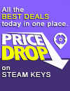 CDKeyNL PC Games Deals