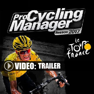 Koop Pro Cycling Manager 2017 CD Key Compare Prices