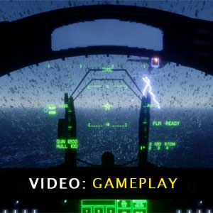 Project Wingman Video Gameplay