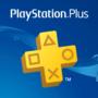 Playstation Plus – Eerste gratis games van 2021 Onthuld voor PS4 & PS5
