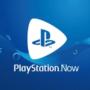 PlayStation Now – Januari 2021: Lijst met nieuwe games