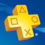 PlayStation Plus – februari 2021 | Gratis Game Deals
