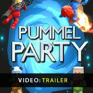 Koop Pummel Party CD Key Goedkoop Vergelijk de Prijzen