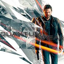 quantum-break-cd-key-pc-download