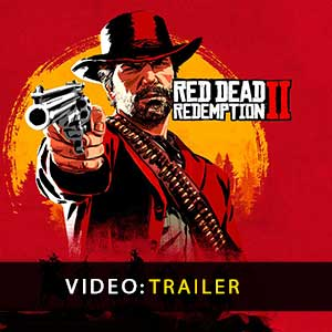 Koop Red Dead Redemption 2 CD Key Compare Prices