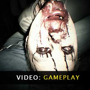 Resident Evil 7 Biohazard Gameplay Video