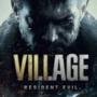 Resident Evil Village – Collector's Edition heeft een grote portemonnee nodig