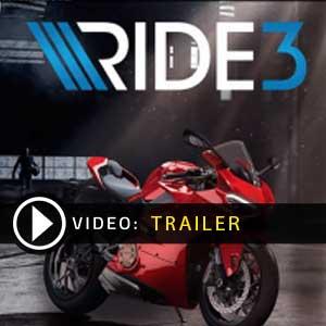 Koop Ride 3 CD Key Goedkoop Vergelijk de Prijzen