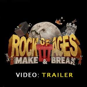 Koop Rock of Ages 3 Make and Break CD Key Goedkoop Vergelijk de Prijzen