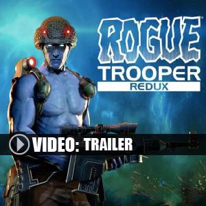 Koop Rogue Trooper Redux CD Key Compare Prices
