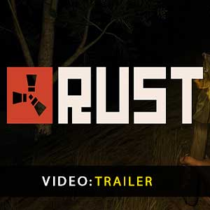Rust-trailer video