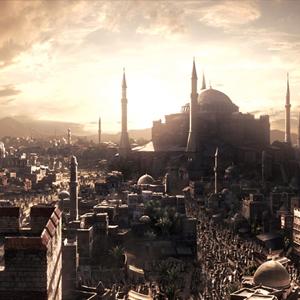 Sid Meiers Civilization V Stadstaten