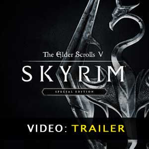 Koop Skyrim Special Edition CD Key Compare Prices