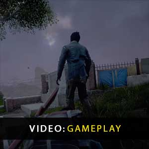 State of Decay 2 Gameplay Video