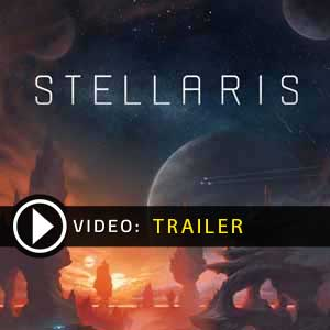Koop Stellaris CD Key Compare Prices