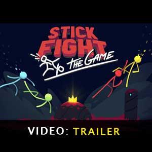Koop Stick Fight The Game CD Key Goedkoop Vergelijk de Prijzen