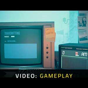 Stories Untold Gameplay Video