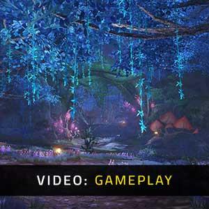 Swords of Legends Online Gameplay Video