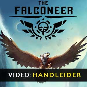 The Falconeer Videotrailer