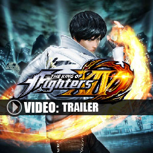 Koop The King of Fighters 14 CD Key Compare Prices