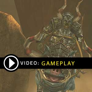 The Legend of Zelda Twilight Princess HD Nintendo Wii U Gameplay Video