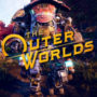 The Outer Worlds Herziening Ronde omhoog
